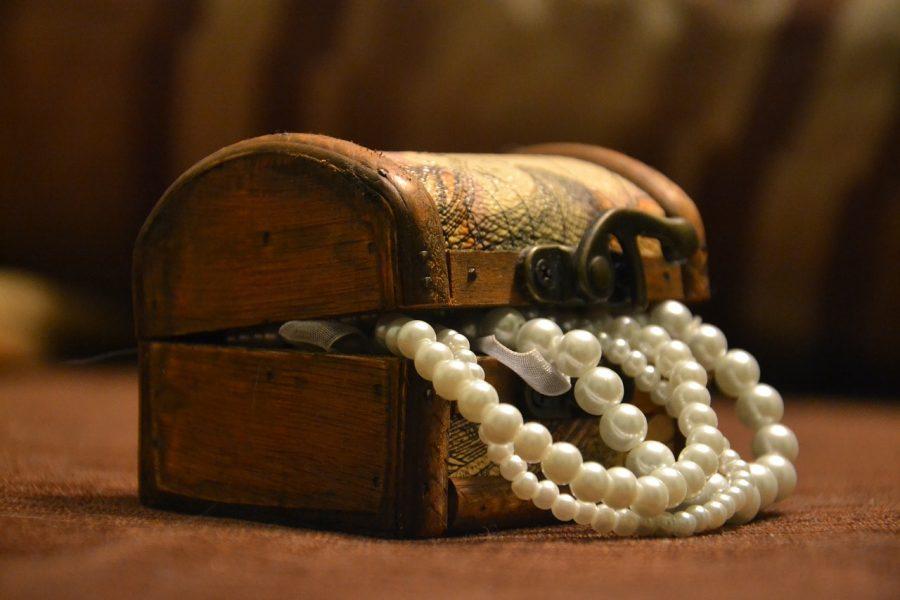 perles de relecture