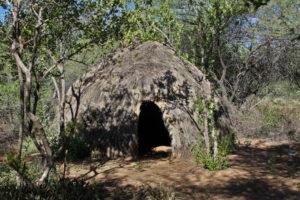 cabane bochiman